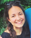 Miranda Culley