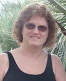 Diane Margaria
