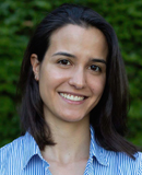 Anna Ramos