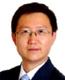 Wei Sun, MD