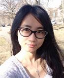 Jingsi Zhao, MS